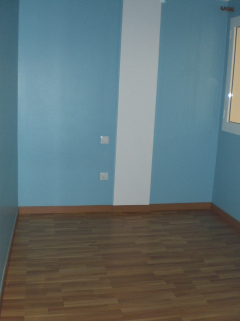Apartamento en Ag�imes (30223-0001) - foto4