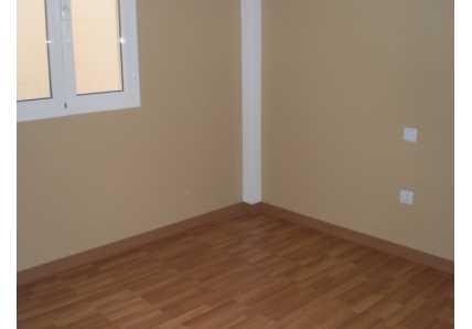 Apartamento en Ag�imes - 1