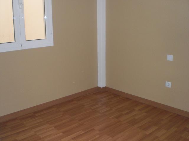 Apartamento en Ag�imes (30223-0001) - foto2