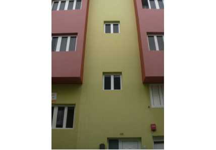 Apartamento en Ag�imes (30223-0001) - foto8