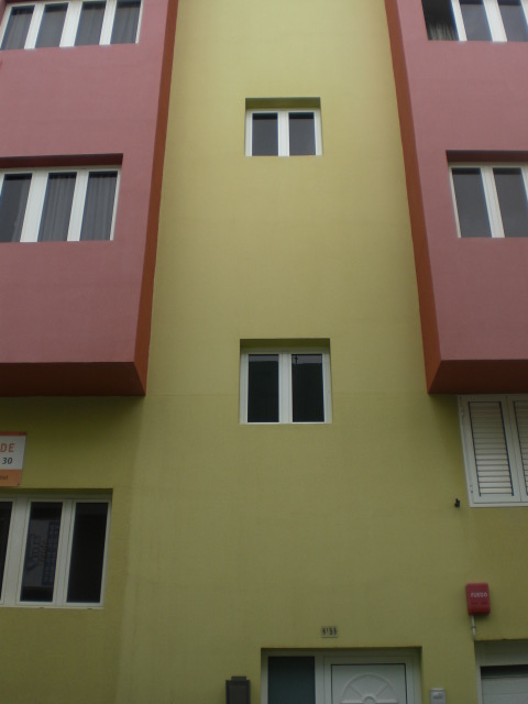 Apartamento en Ag�imes (30223-0001) - foto0