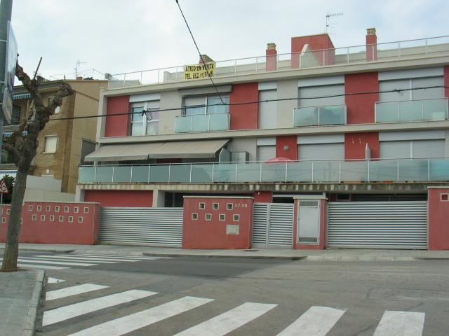 Apartamento en Calafell (30235-0001) - foto0