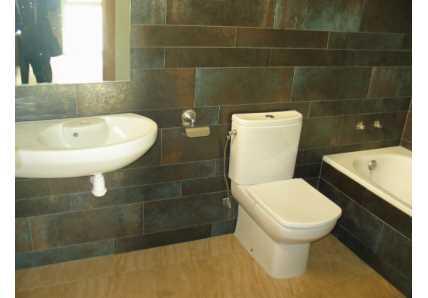 Apartamento en Calafell (30235-0001) - foto6