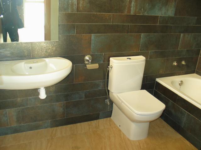 Apartamento en Calafell (30235-0001) - foto4