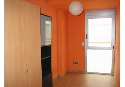 Apartamento en Calafell - 0
