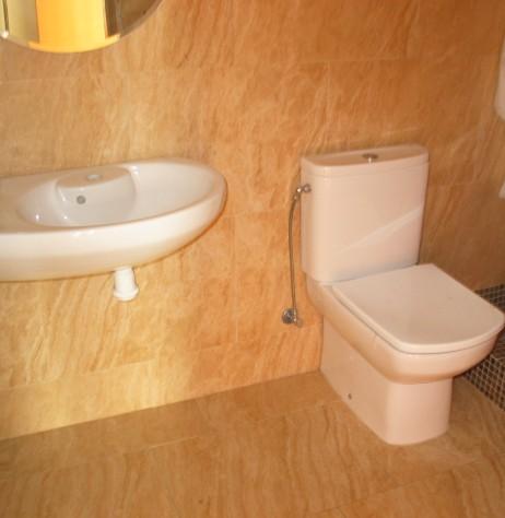 Apartamento en Calafell (30235-0001) - foto2