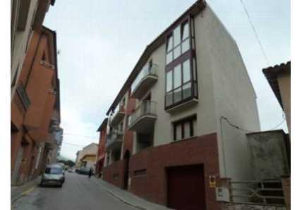 Apartamento en Centelles - 1