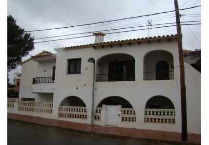Apartamento en Mahón (30267-0001) - foto7
