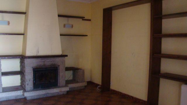 Apartamento en Mahón (30267-0001) - foto1