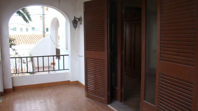 Apartamento en Mahón (30267-0001) - foto4