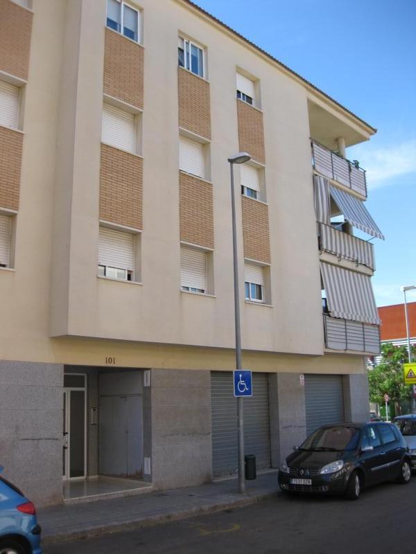 Piso en Sant Pere de Ribes (30275-0001) - foto6