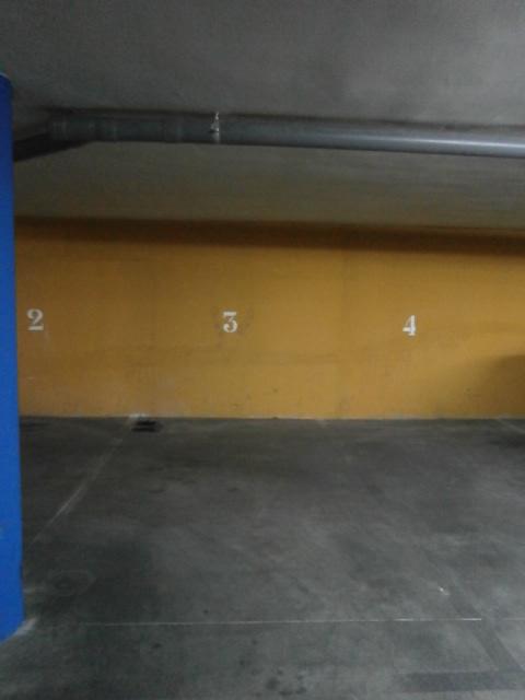 Garaje en Madrid (30284-0001) - foto3