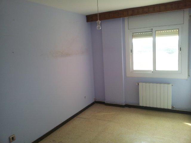 Apartamento en Palafrugell (30289-0001) - foto1
