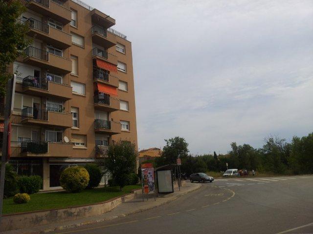 Apartamento en Palafrugell (30289-0001) - foto0