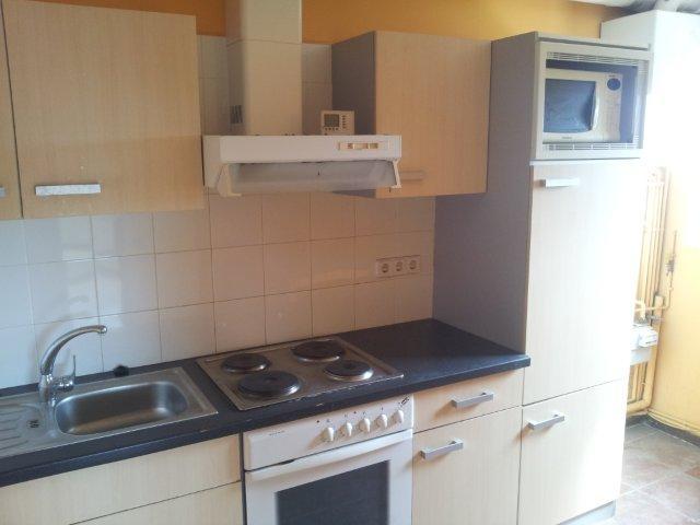 Apartamento en Palafrugell (30289-0001) - foto2
