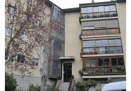 Apartamento en Collado Villalba (30297-0001) - foto5