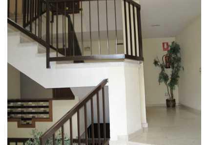 Apartamento en Collado Villalba - 0