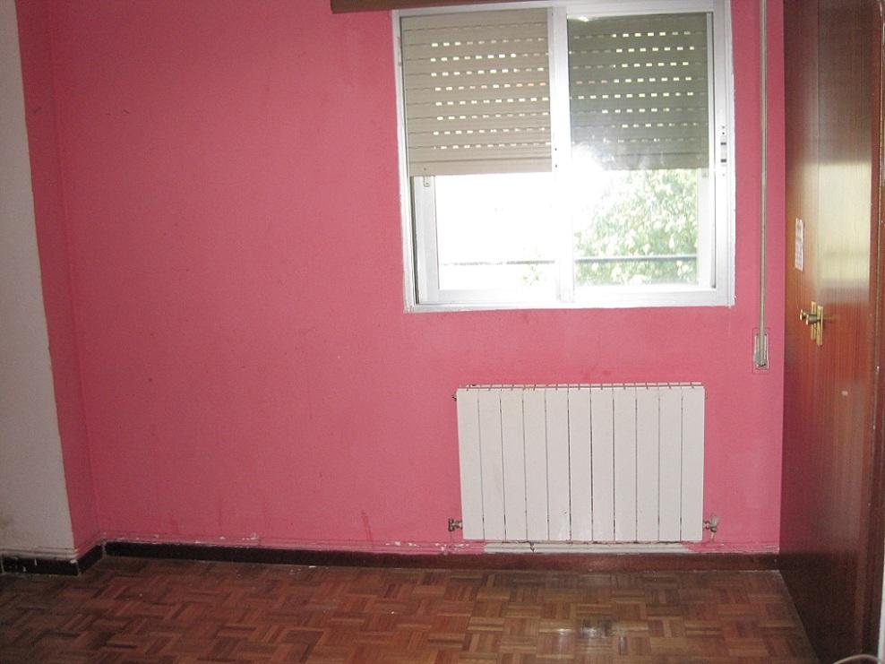 Apartamento en Collado Villalba (30297-0001) - foto4
