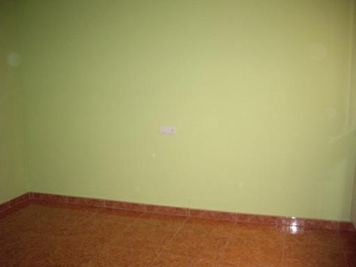 Piso en Tobarra (30302-0001) - foto3