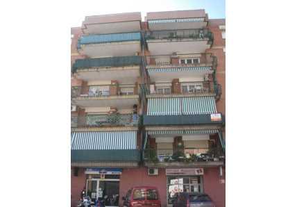 Piso en Lleida (30303-0001) - foto6
