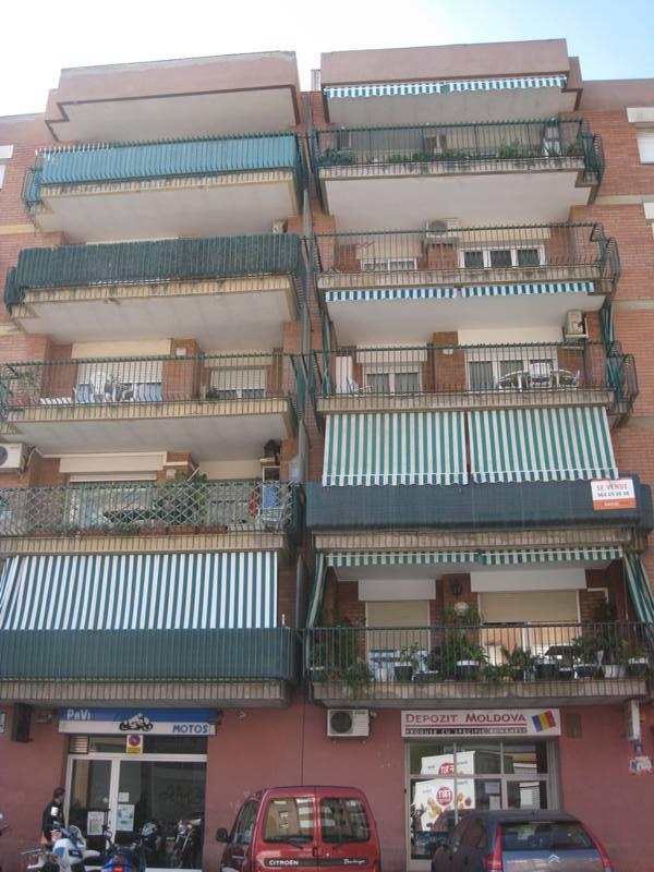 Piso en Lleida (30303-0001) - foto0