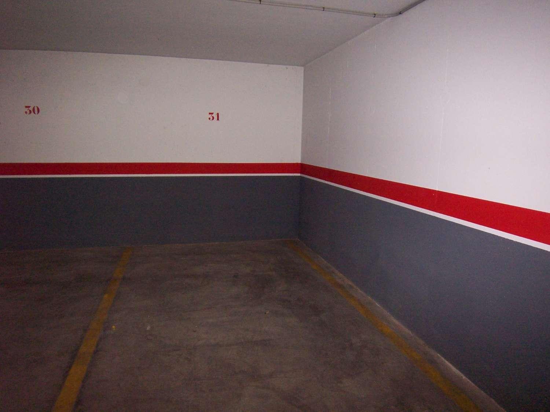 Garaje en Benifair� de les Valls (30308-0001) - foto1