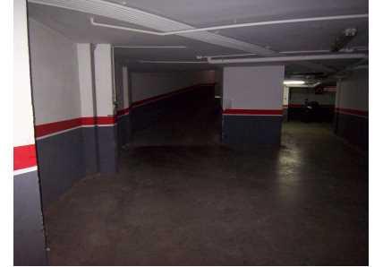 Garaje en Benifairó de les Valls - 0