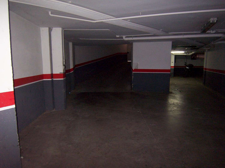 Garaje en Benifairó de les Valls (30308-0001) - foto1