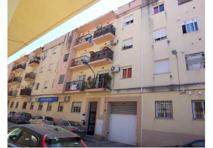 Apartamento en Benifair� de les Valls (30308-0001) - foto6