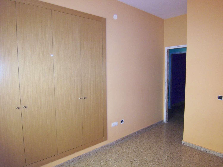 Apartamento en Benifair� de les Valls (30308-0001) - foto5