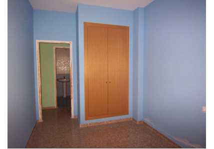 Apartamento en Benifair� de les Valls - 0