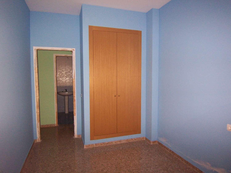 Apartamento en Benifair� de les Valls (30308-0001) - foto1