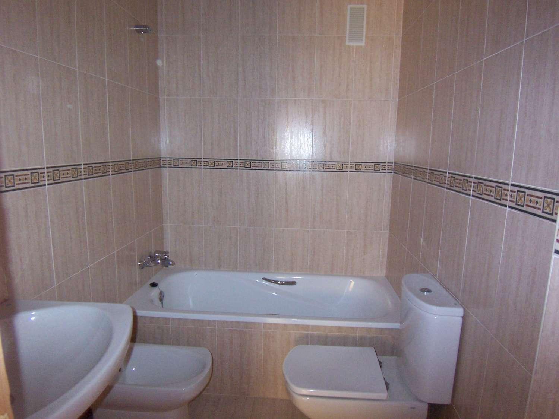 Apartamento en Benifairó de les Valls (30308-0001) - foto3