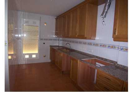 Apartamento en Benifairó de les Valls - 1