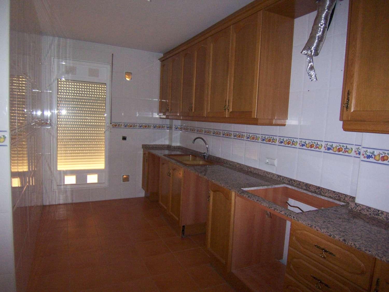 Apartamento en Benifair� de les Valls (30308-0001) - foto2