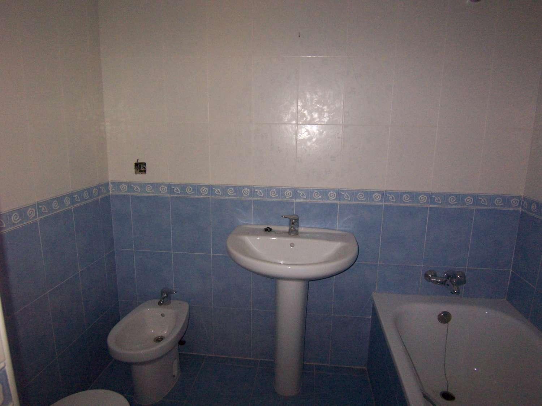 Apartamento en Benifair� de les Valls (30308-0001) - foto4