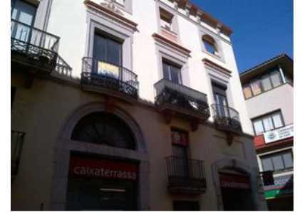 Apartamento en Valls (30311-0001) - foto3