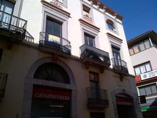 Apartamento en Valls (30311-0001) - foto0