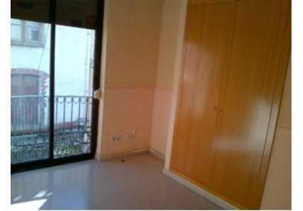 Apartamento en Valls - 0