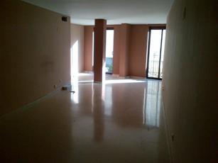 Apartamento en Valls (30311-0001) - foto2