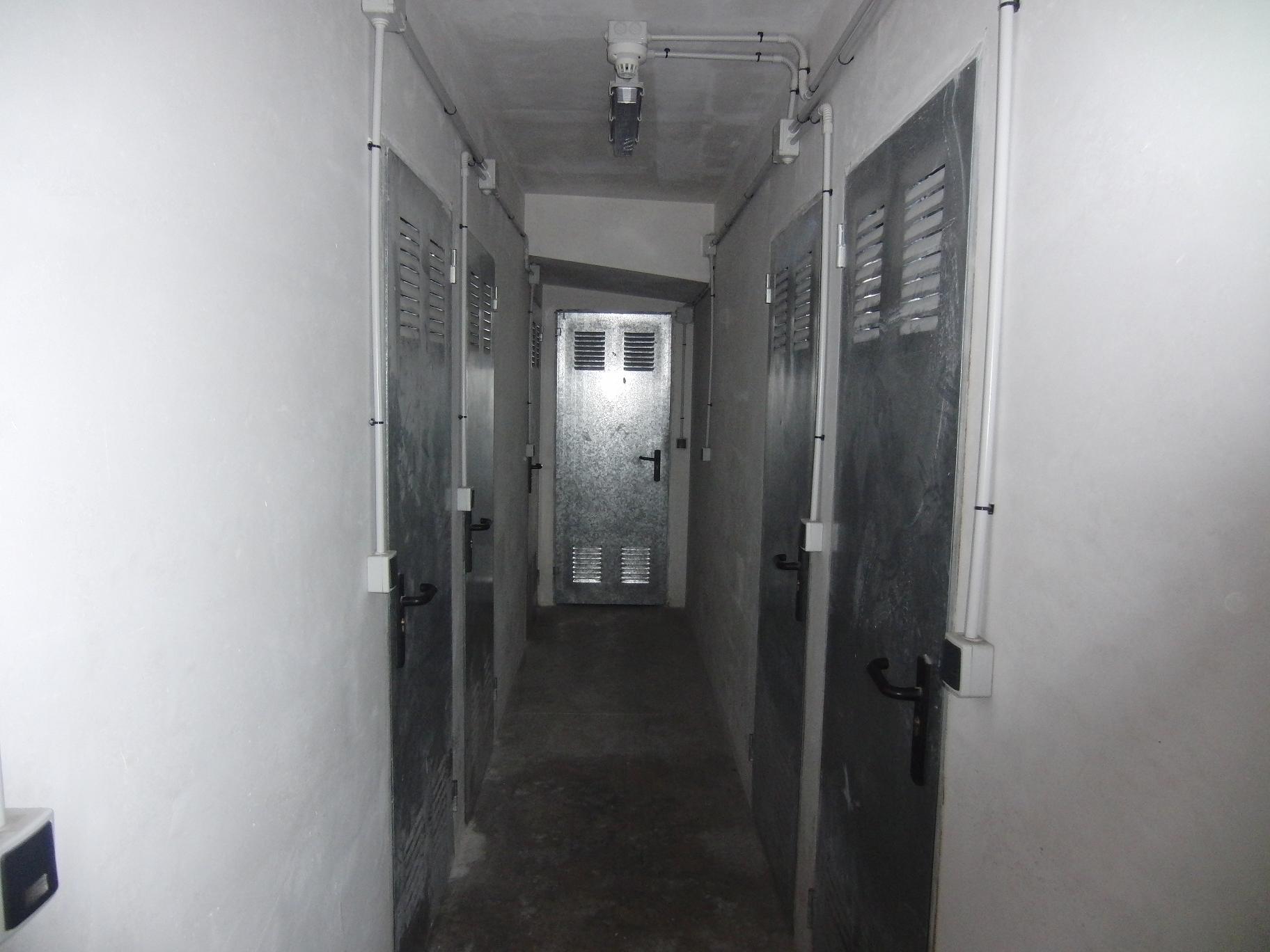 Trastero en Manacor (30348-0001) - foto1