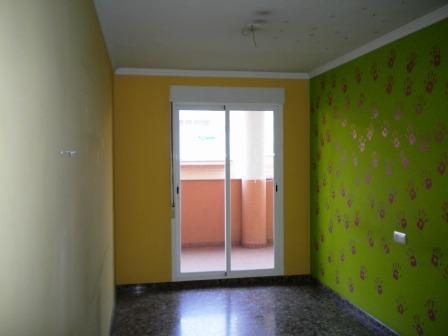 Piso en Almazora/Almassora (30366-0001) - foto2