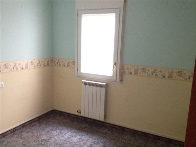Apartamento en Balaguer (30374-0001) - foto3