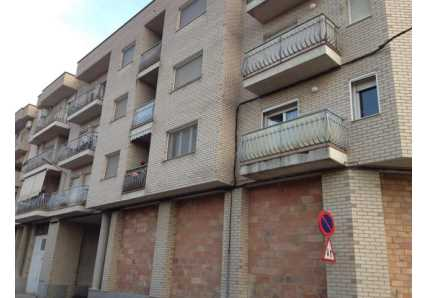 Apartamento en Balaguer (30374-0001) - foto4