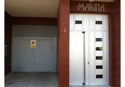 Garaje en San Javier (30375-0001) - foto2