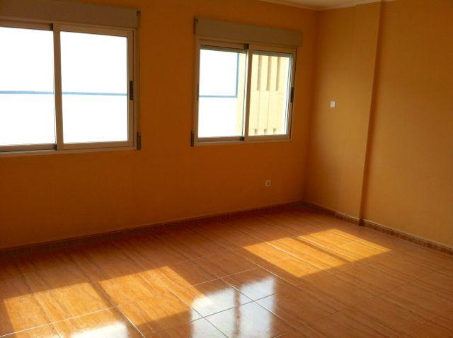 Apartamento en San Javier (30375-0001) - foto1
