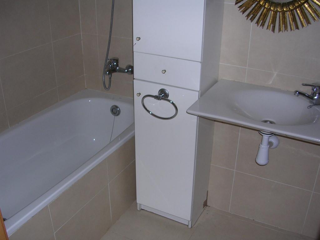 Apartamento en Tordera (30377-0001) - foto5