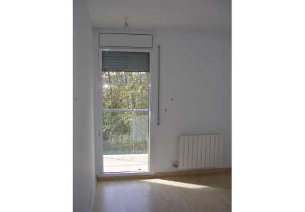 Apartamento en Tordera (30377-0001) - foto7