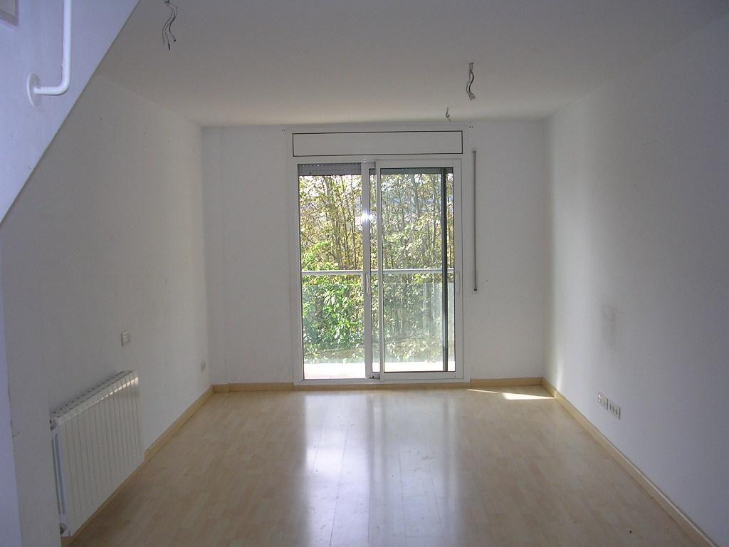 Apartamento en Tordera (30377-0001) - foto3