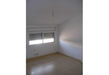 Apartamento en Tordera - 0